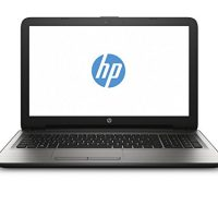 HP BETX. inchLaptop(CoreithGen/GB/TB/WindowsHome/GBGraphics),TurboSilver