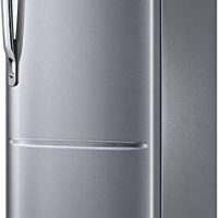 Samsung 212 L 3 Star Direct Cool Single Door Refrigerator
