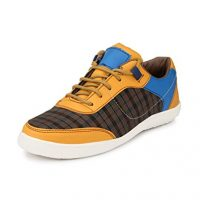 Freedom Daisy Men's 011019 Casual Shoes Sneaker