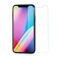 Plus.mmHDPro+TemperedGlassScreenProtectorForAppleiPhoneX