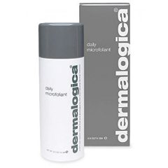 Dermalogica Daily Microfoliant 75g