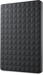 Seagate Expansion 1.5TB Portable External Drive